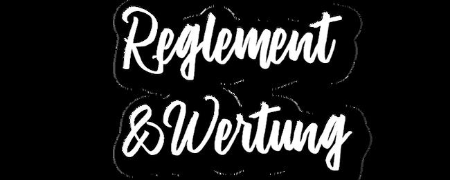 reglement.png