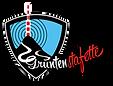 Logo der Grüntenstafette