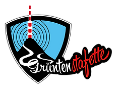 Grüntenstafette Logo
