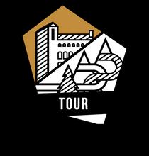 tourT.png