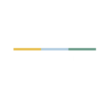 gruppettowhite.png