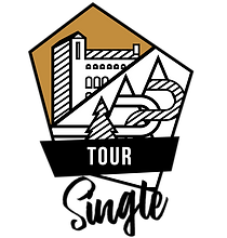 tourS.png