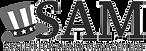 system for award management logo