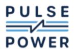 pulse-logo.png