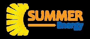 Savants Summer Energy Special Pricing