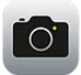 iPhone-App.webp