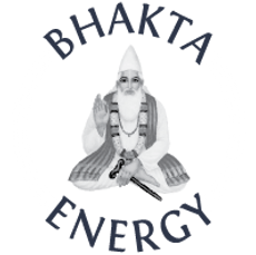 Bhakta Energy
