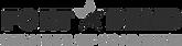 fort bend chamber logo