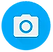 android-App.webp