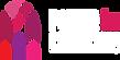 pfc-logo-01.png