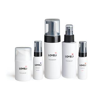 Loveli-set-facewash-facemist-face-oils-f
