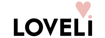 LOVELI-logo2-verkleind.png