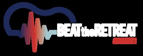 BTR21_Element-Logo_White-BG.png