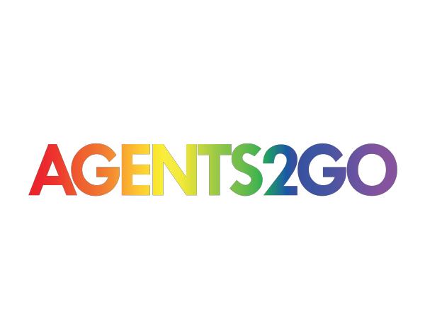 agents 2 go