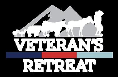 Verteran's-Retreat-Logo-wht.png