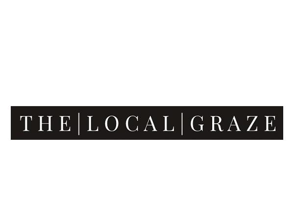 the local graze