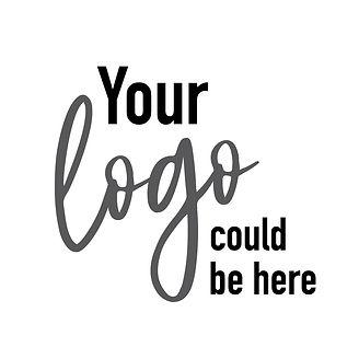logo-plat.jpg