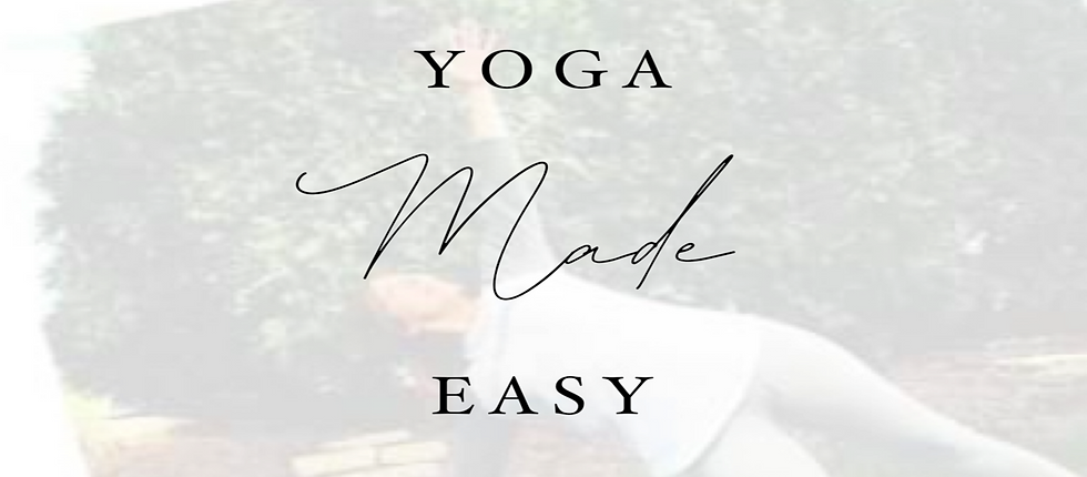 Yoga Made Easy (1).png