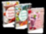 recipe-guides-transparent-background_1_o