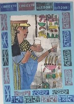 エジプトの壁画より.jpg