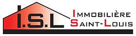 ISL.jpg