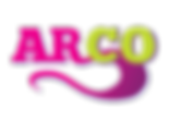 ARCO Coiffure