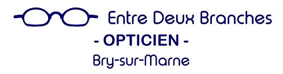 Logo sponsor entre deux branches.png