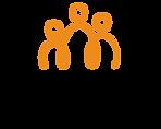 Appt_logo_web_750.png