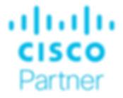cisco_partner.JPG