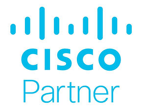 cisco_partner.JPG