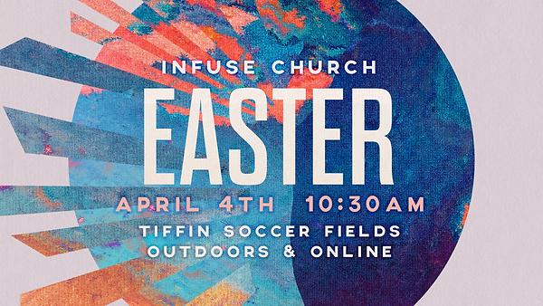Easter 2021 Slide.png