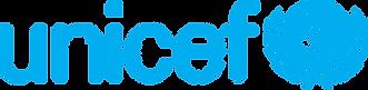 1280px-UNICEF_Logo.png