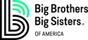 RGB_Primary_BBBSA-black-green-1683x769-1