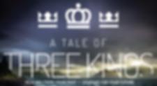 tale of three kings-final-01.png
