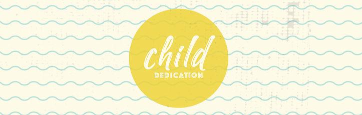 baby dedication-FB Event 2.jpg