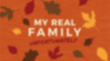 Family-banner-01.png