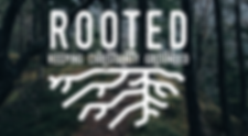 rooted-1.png
