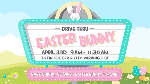 Easter Bunny Drive Through 2021_Slide.pn