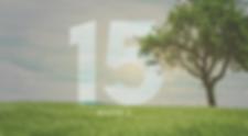 15-Season2-FB-01.png