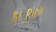 Be Rich Slide-01.png