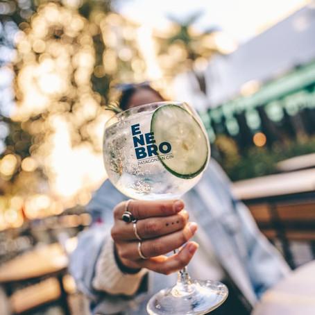 Club de la Birra celebra el Día del Amigo con 2x1 en Gin Tonic toda la noche