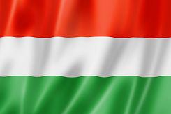 Ungarn.jpg