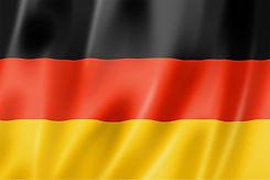 Tyskland.jpg
