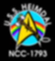 heimdal_logo - black tablet.png