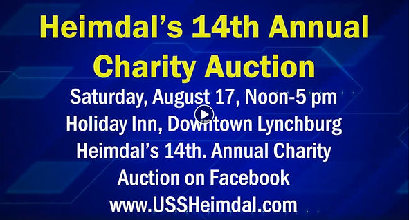 Heimdal Auction Video.jpg