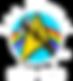 heimdal_logo - white2.png