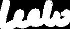 Leelo-Logo-White.png