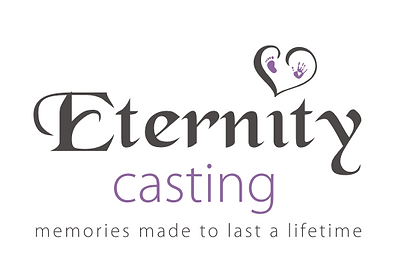 eternity casting home page