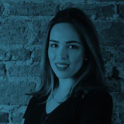 Rafaela Giozza