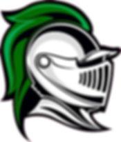D-60-103-right-knight-mascot-green[1].jp